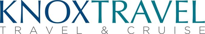 knox travel logo